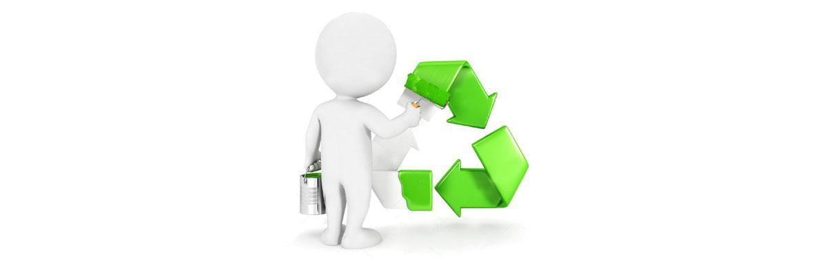 recicla-pintura