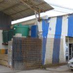 Ferretería Zamora es nuevo punto de venta de Pinturec en Puchuncaví