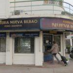 Ferreteria Nueva Bilbao - Pinturec