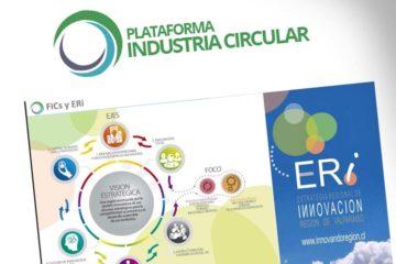 FIC plataforma industria circular Pinturec