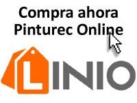 Compra Pinturec Online Linio