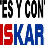 Logo Transkarrvic