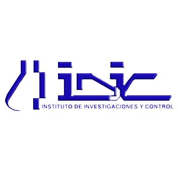 IDIC Pinturec