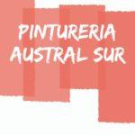 Pinturería Austral Sur