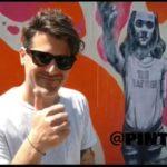 Arte Urbano con Pinturec