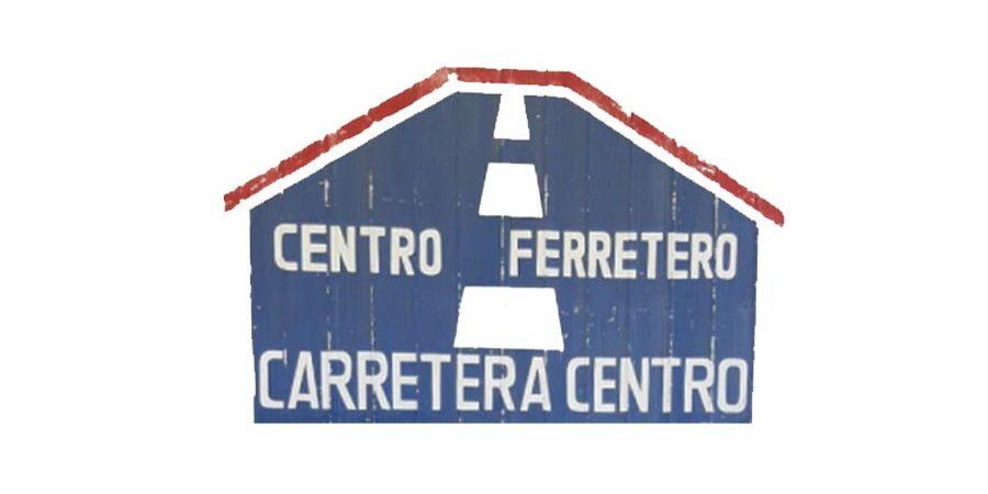 centro ferretero carretera centro peumo