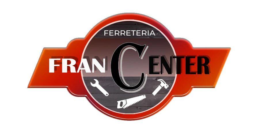fran center chepica