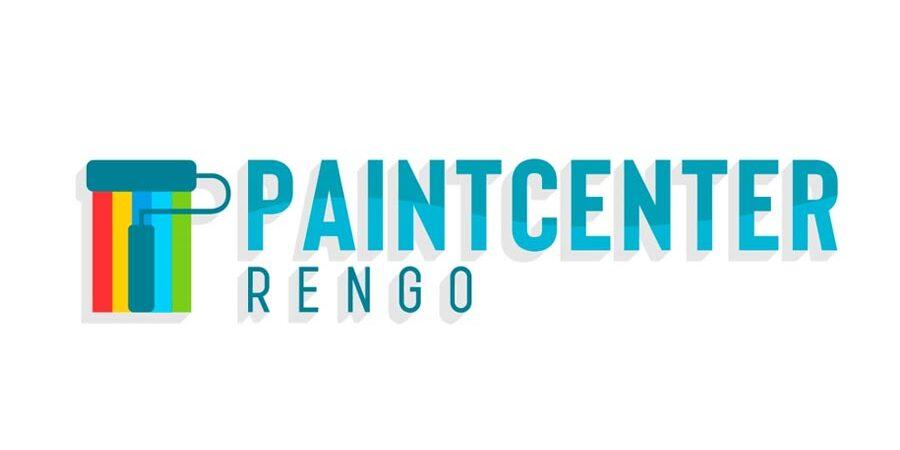 paintcenter rengo
