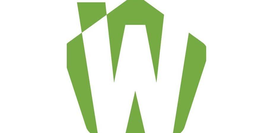 Logo Witralen pintura ferreteria