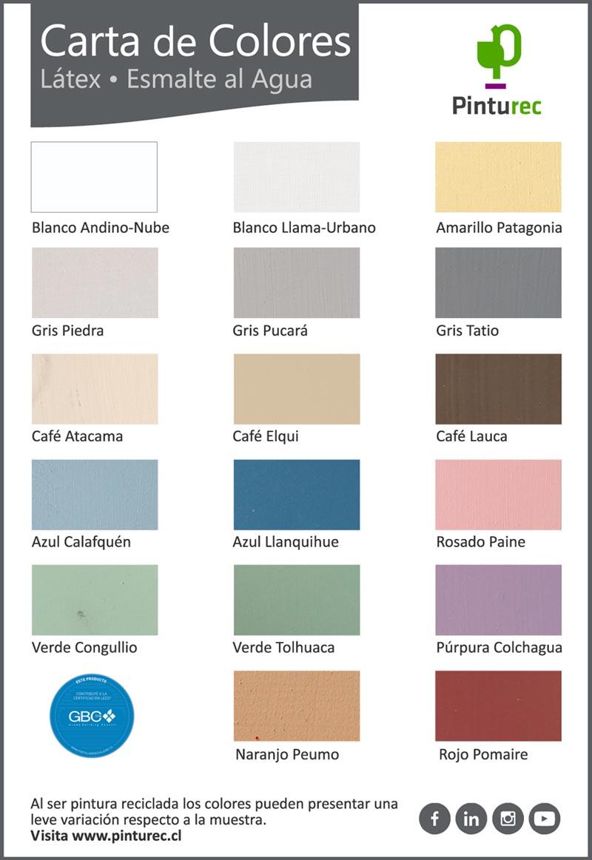 carta-colores-pinturec-oct2.jpg