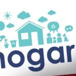 Pinturec apoya a la CCHC con el Proyecto Hogar+ 2018
