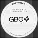 GBC - Pinturec