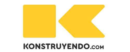 logo konstruyendo pinturec