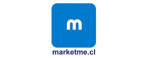 logo-marketme-pinturec